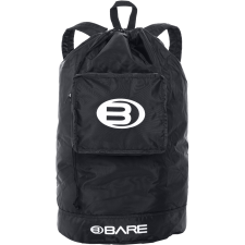 BARE - DRY SUIT BAG