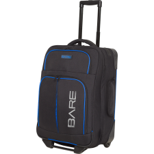 BARE - CARRY ON WHEELED LUGGAGE
