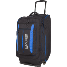 BARE - LARGE WHEELED LUGGAGE
