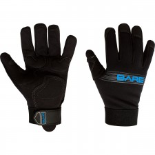 BARE - 2mm TROPIC PRO GLOVE