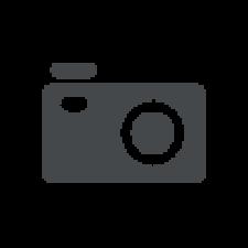 تجهیزات تصویر برداری