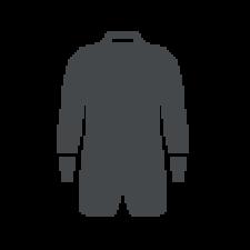 پوشش غواصی - درای سوت